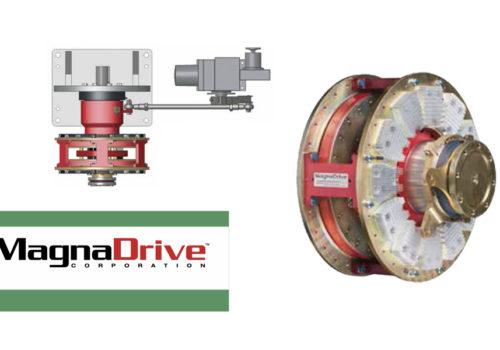 acoples-magna-drive