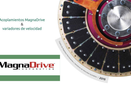 acoples-magna-drive01