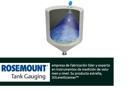 3d-sccanner-rosemount