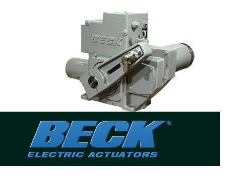 actuadores-electricos-beck-colombia